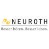 neuroth gallery thumbnail